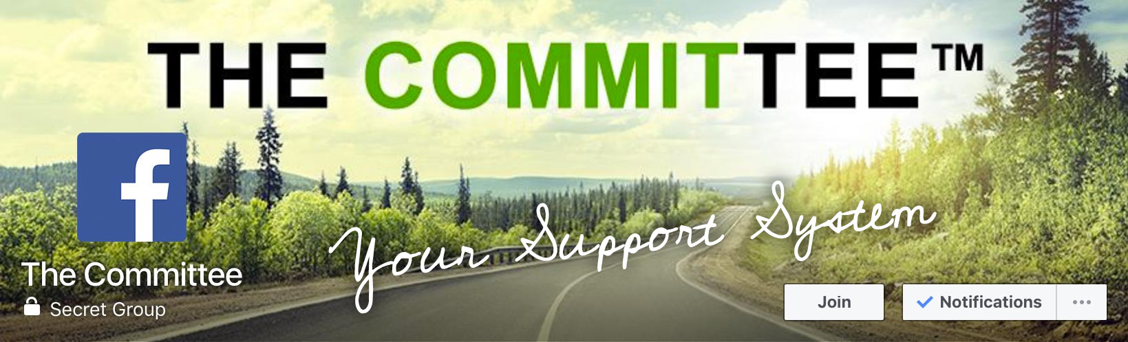 committee-graphic-support-grp-004