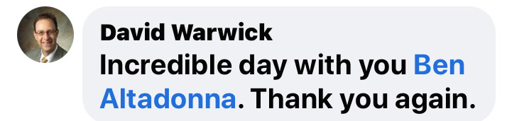 testimonial-warwick2