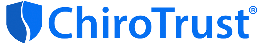 ChiroTrust-official-logo-890px3